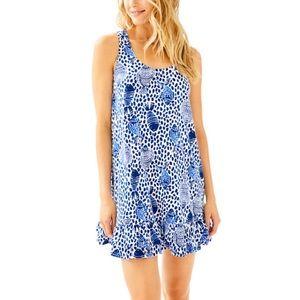 Lilly Pulitzer Evangelia Dress